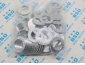 images/v/Aluminum-washer2-093245-0150.jpg