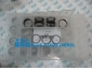 Common Rail Injector Calibration Shims B25 Φ19/Φ23.7