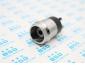 images/v/CR-Injector-Solenoid2-F00RJ02697.jpg