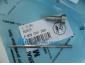 Common Rail Injector Valve F00VC01359