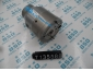 images/v/Delphi-Actuator-Kit2-7135-588.jpg