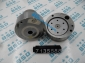 images/v/Delphi-Actuator-Kit3-7135-588.jpg