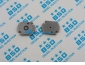 Denso Common Rail Injector Flow Valve Orifice Plate