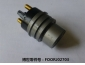 Common Rail injector Solenoid Valve Assembly F 00R J02 703