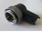Common Rail injector Solenoid Valve assembly F00VC30318