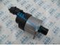 images/v/Fuel-Metering-Valve1-0928400487.jpg