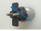 Common Rail injector Solenoid Valve assembly for 095000-5471 / 095000-6700 / 095000-6701 / 095000-5600 / 095000-8010