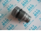 Common Rail Pressure Relief Valve 111 001 0015