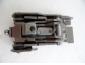 images/v/VE-Pump-speed-control-096270-0690-2.jpg