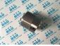 images/v/actuators2-7206-0379.jpg
