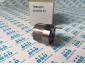 images/v/actuators5-7206-0379.jpg