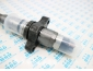 images/v/common-rail-injectors1-0445120238.jpg