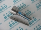 images/v/common-rail-nozzle2-L133PBD.jpg
