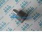 images/v/delivery-valve1-F833-09.jpg