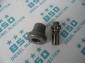 images/v/delivery-valve2-146430-0320.jpg