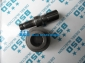 images/v/delivery-valve2-2418559009.jpg