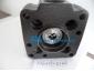 images/v/head-rotor-146401-2120-1.jpg