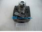 images/v/head-rotor-1468336528-2.jpg