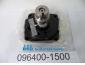 images/v/head-rotor1-096400-1500.jpg