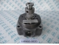 images/v/head-rotor1-146406-0620.jpg