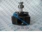 images/v/head-rotor1-1468335348.jpg