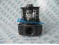 images/v/head-rotor1-1468376037.jpg