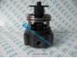 images/v/head-rotor1-149701-0520.jpg