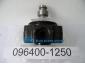 images/v/head-rotor2-096400-1250.jpg