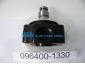 images/v/head-rotor2-096400-1330.jpg