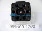 images/v/head-rotor2-096400-1700.jpg
