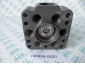 images/v/head-rotor2-146406-0620.jpg