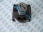 images/v/head-rotor2-1468335348.jpg