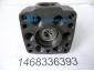 images/v/head-rotor2-1468336393.jpg