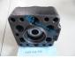 images/v/head-rotor2-1468336626.jpg