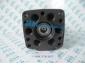 images/v/head-rotor2-1468376037.jpg
