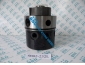 images/v/head-rotor2-9002-232L.jpg
