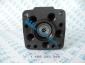 images/v/head-rotor3-1468335348.jpg