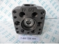 images/v/head-rotor3-1468336403.jpg