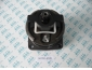 images/v/head-rotor3-149701-0520.jpg