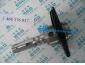 images/v/head-rotor4-1468376037.jpg