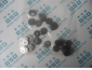 Injector Shims 0.25MM