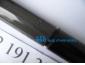 images/v/injector3-0432191327.jpg