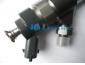 images/v/injector3-0445120002.jpg