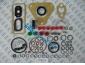 images/v/kits-7135-110.jpg