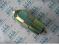 images/v/magnet-valve1-7167-620B.jpg