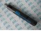 images/v/nozzle-holder1-KBEL88P34.jpg