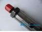 images/v/nozzle1-170-5187.jpg