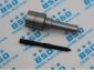 Common Rail Nozzle DSLA143P5501 for CR Injector 0445120212