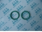 Delivery Valve Holder O-Ring 18.4MM*2.2MM  2 410 210 033 for 94-