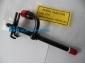 images/v/pencil-injector-27333-AR89563-AR89564.jpg